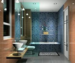 bathroom ceramic wall tile ideas bathroom tiles in an eye catcher 100 ideas for designs and