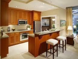 ikea kitchen islands with breakfast bar kitchen kitchen islands with breakfast bar and 5 pender harbour