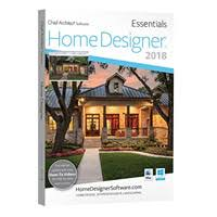 Home Designer Pro Catalogs Home Design Landscaping Software Micro Center