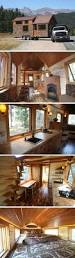 best images about small abodes pinterest guest houses the stone cottage tiny house from simblissity home has kitchen