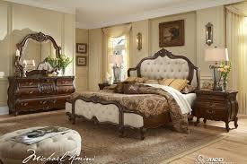bedroom interesting bedroom decorating design ideas with modern