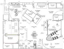 Designer Floor Plans Best 25 Museum Exhibition Design Ideas On Pinterest Exhibit
