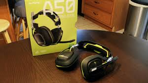 astro a40 black friday 2015 astro a50 wireless gaming headset unboxing mini review xbox