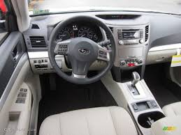 2017 subaru outback 2 5i limited interior 2012 subaru outback 2 5i premium interior photo 58159736