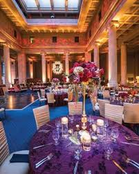 Wedding Venues In Memphis Tn Memphis Wedding Reception Waterworks Memphis And Wedding