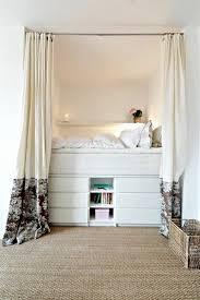 meuble gain de place chambre meuble gain de place pour studio chambre d étudiant des astuces pour