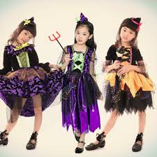 compare prices on tutu halloween costumes online shopping buy low