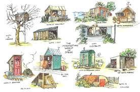 cabin design small log cabin kits kit diy designs build your own log cabin kits
