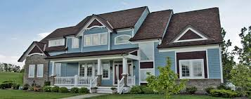 house makeover house of the day extreme home makeover for sale in kentucky