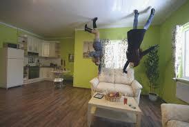 upside down house floor plans upside down house in myrtle beach luxury the upside down house