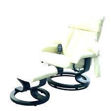 siege massant carrefour fauteuil bureau boulanger fauteuil massant boulanger fauteuil