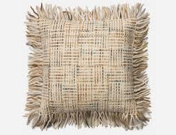 Grey Decorative Pillows Steinhafels Decor U0026 Accents Pillows