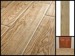 Home Depot Laminate Flooring Sale Flooring Millstead Red Oak Natural In Thick X Wide Random