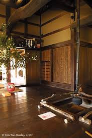 Best  Japanese Living Rooms Ideas On Pinterest Muji Home - Traditional japanese bedroom design