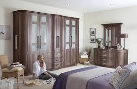 Mens Bedroom Furniture Sets Contemporary Bedroom Set Tuscany Bedroom Furniture Mens Bedroom