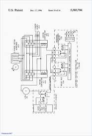 whirlpool cabrio washer wiring diagram whirlpool cabrio