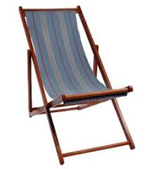 Very Co Uk Curtains Traditional Deckchair Http Www Very Co Uk Traditional Deckchair
