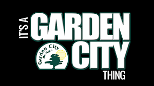 Municipal Gardens Family Center Garden City Mi Official Website