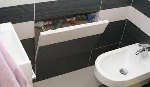 bathroom design trends 2013 6 smart building products at designtrends azure magazine