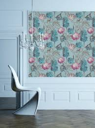 removable wallpaper temporary wallpapers for renters and