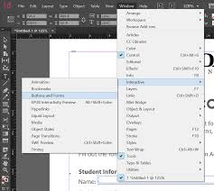 imacros php tutorial create documents to send for signature using adobe indesign adobe