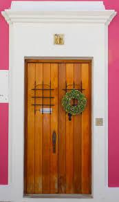 Traffic Doors Historic Doors U2013 Beaches U0026 Brie