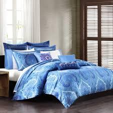 Beautiful Duvet Covers Oversized Duvet Covers Homesfeed