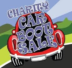 tesco womens boots uk charity car boot sale at tesco barnstaple