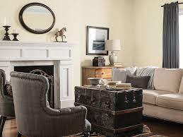 favorite interior paint colors ideas u2014 jessica color hottest