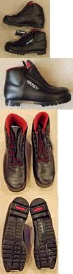 s xc boots boots 36266 alpina 28g 5541 1k cross country nnn s