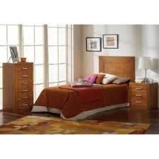 chambre à coucher bois massif chambre a coucher bois massif achat vente pas cher
