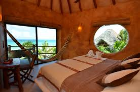 suenos tulum tulum beach hotels resorts mexico