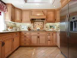 u shaped kitchen with island layout black marble countertops
