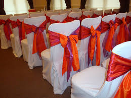 chair sashes chair sashes helpformycredit