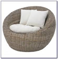 15 Bistro Chair Cushions Round Outdoor Bistro Chair Cushions Chairs Home Design Ideas