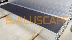 for sale alu plywood deck alustan layher typ tuusula uusimaa