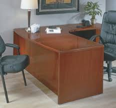 merchants office furniture new office furniture sonoma
