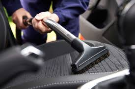 home products to clean car interior how to use a vacuum cleaner 11 tricks reader s