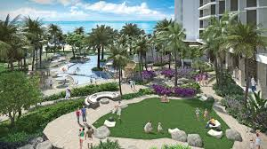 Grand Cayman Islands Map Kimpton Coming To Grand Cayman Travel Weekly