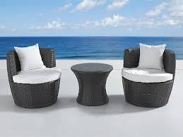 Balcony Bistro Set Patio Furniture How To Choose Outdoor Patio Furniture For Condo Balcony Or Terrace