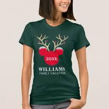 christmas shirts christmas t shirts zazzle