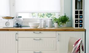 How To Remodel Old Kitchen Cabinets Best 25 Custom Kitchen Cabinets Ideas On Pinterest Custom
