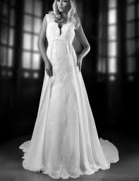 wedding dresses online uk compare prices on wedding dresses online uk online shopping buy