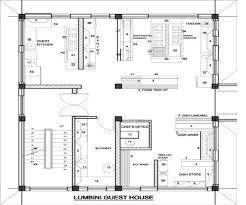 Hospital Kitchen Design Commercial Kitchen Design
