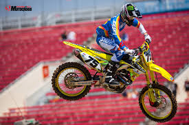 transworld motocross wallpapers 2014 las vegas sx wallpapers transworld motocross
