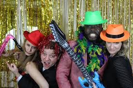 photo booth for weddings atlanta photo booth rental for weddings proms sweet 16s and