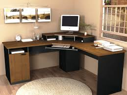 Corner Office Desk For Sale Impressive Small Corner Office Desk 7046 Furniture Corner Desk For