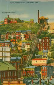 Sur La Table Rookwood 180 Best Ohio Images On Pinterest Cincinnati Buckeyes And Ohio