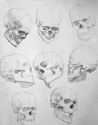 144 best capi figurative sketchbooks images on pinterest