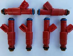 jeep fuel injector bosch upgrade 12 jeep 1999 4 0l ev6 fuel injector